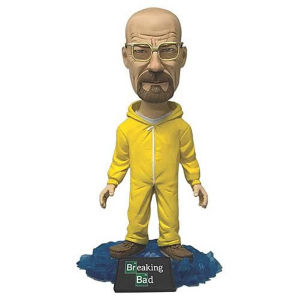 breakingBad-walter