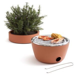 hot-pot-bbq-plant-food-tongs