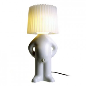 mr-p-one-man-shy-lamp-white-frei