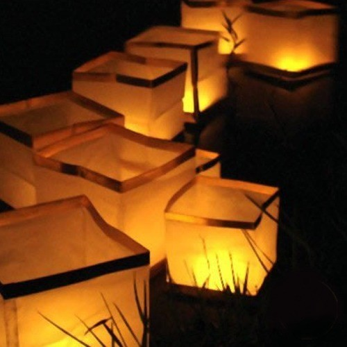 floating_water_lanterns_2