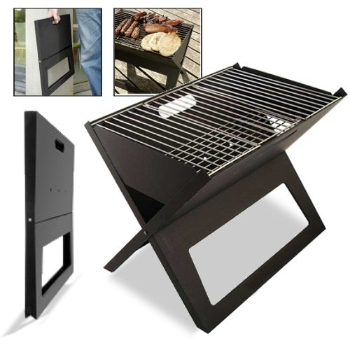 portable_bbq_notebook