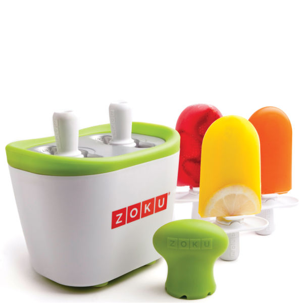 zoku-duo-quick-pop-maker